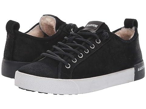 Blackstone Sneaker at Zappos.com bc9714dd284db