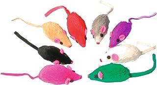 souris chat jouet muscat