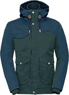VAUDE mens Men's Manukau Jacket