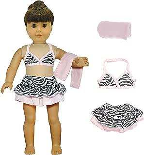 Best american girl beach blanket set Reviews