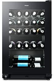 Amazon.es: Haier - Congeladores, frigoríficos y máquinas para ...