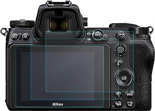 Suchergebnis Auf Für Nikon Z6 Displayschutzfolien Kamerazubehör Elektronik Foto