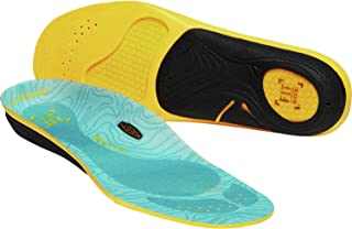 KEEN Women's K-30 MEDIUM OUTDOOR INSOLE Shoe Accessory