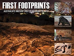 Best first footprints documentary Reviews