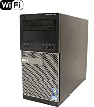 Best budget prebuilt gaming pc Reviews