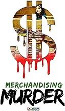 Merchandising Murder