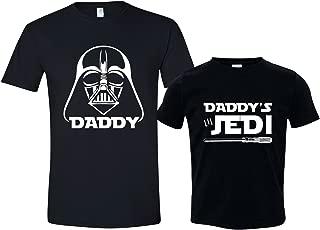 Papa Bear Tee Man Cub Shirt, Shirt for Dad, Family Shirts, Matching Toddler Tee