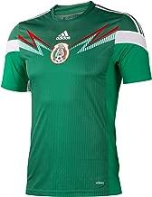 adidas Youth Climacool México 2013/2014Camiseta
