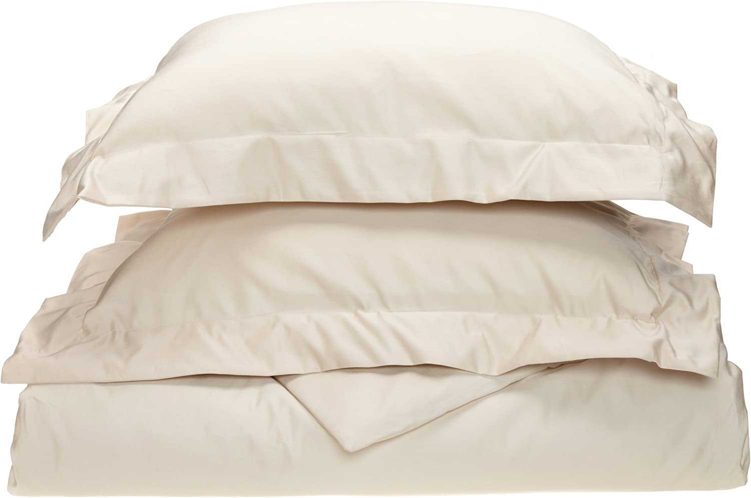 Impressions 800 Thread Count Cotton Limited price King supreme Combed California