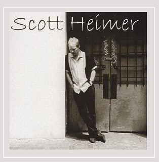 Scott Heimer