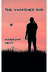 The Vanished Boy Kindle Edition