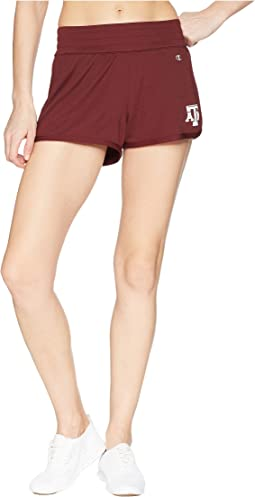 Texas A&M Aggies Endurance Shorts