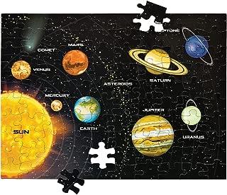 eureka toys solar system