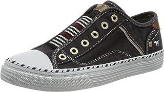 MUSTANG Damen 1376-401 Sneaker