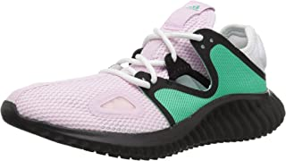 Women's Lux Clima w Running Shoe
