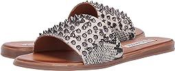 Farryn Flat Sandals