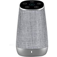 COWIN DiDa Ultra Portable Wireless Bluetooth Speaker