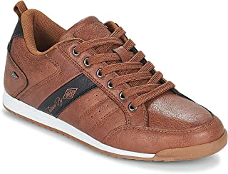 05f684562abb3b Amazon.fr : UMBRO - Baskets mode / Chaussures homme : Chaussures et Sacs