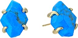 Kendra Scott Inaiyah Earrings