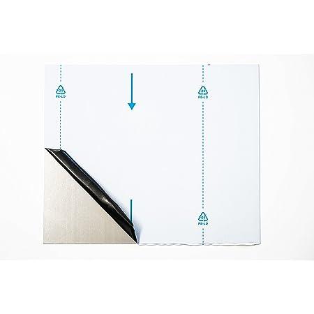 300 x 1000 mm B/&T Metall Aluminium Blechzuschnitte 1,0 mm stark Alu Blech gewalzt blank natur einseitig mit Schutzfolie im Zuschnitt Gr/ö/ße 30 x 100 cm