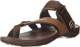 Sparx Men's Sf0057g Outdoor Sandals