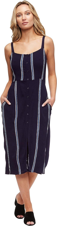Tavik Women's Geni Midi Dress