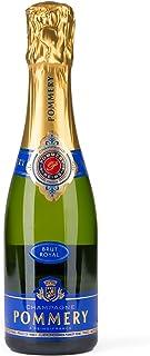 Pommery Brut Royal Champagner Piccolo 1 x 0.2 l