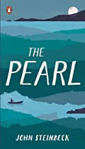 Download Book The Pearl PDF