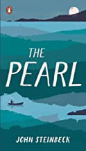 Best the pearl book Reviews