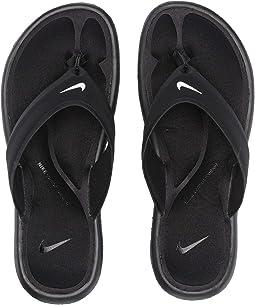021785d03 Women s Nike Shoes