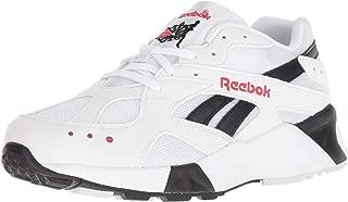 Reebok Men's AZTREK Shoes