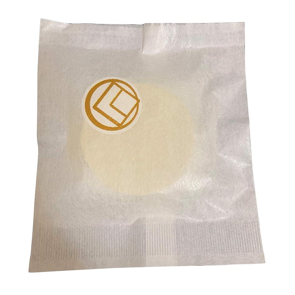 ペネロペ付添人すべて【肌断食専用】美塩(うつくしお)メイク落とし石鹸