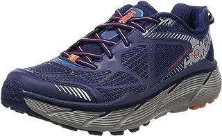 Challenger ATR 3 Running Shoes - Men's