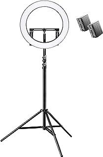 Suchergebnis Auf Für Dauerlicht Dauerlicht Beleuchtung Elektronik Foto