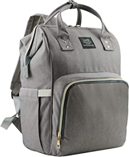 Best bags for mommy Reviews