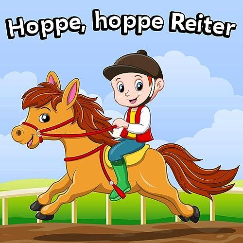 Hope Reiter