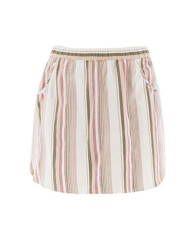 Aventura Clothing Campbell Skirt