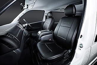 M-Techno M.T.S.OTHER(エムテクノ エム・ティ・エス・アザー)MTS トヨタ 200系 ハイエース S-GL(スーパーGL)用 M.T.S.SEAT COVER(エム・ティ・エス・シートカバー)ハイエースシートカバー