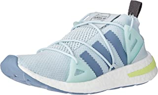 adidas WoMen's Arkyn Shoes