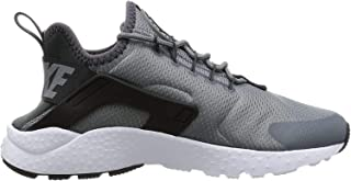 Nike Womens Air Huarache Run Ultra Running Trainers 819151 Sneakers Shoes