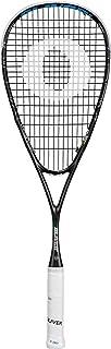 Oliver Apex 700 CE - Squash Racquet - Simon Rosner Champion Edition
