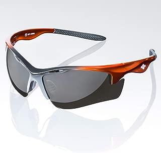 Best harley davidson z87 safety glasses Reviews