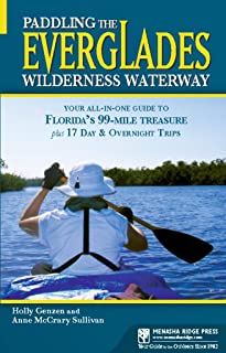 Best wilderness waterway florida Reviews
