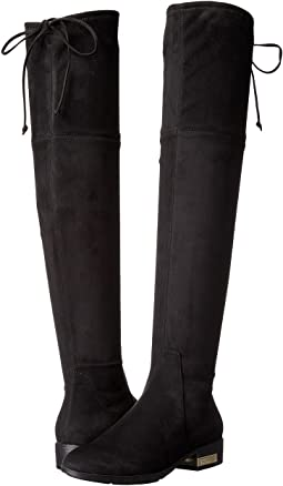 6290ef5b3914 Women s Over the Knee Boots + FREE SHIPPING