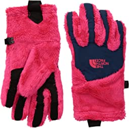 Osito Etip™ Gloves (Big Kids)