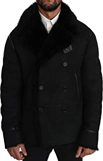 Best dolce and gabbana fur coat mens Reviews