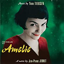 Best soundtrack amelie from montmartre Reviews