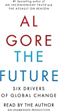 Best the future six drivers of global change Reviews