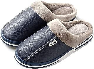 Regalo Huevonas Zapatillas de Casa para Hombre Zapatillas de Casa para Mujer