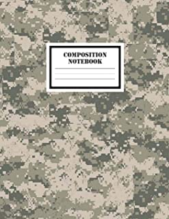 cool camouflage gifts
